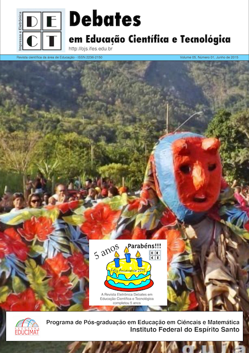 Homenagem ao Folclore do Estado do Espírito Santo: Carnaval de Congo. Na foto o personagem do folclore capixaba - João Bananeira. O Carnaval de Congo em Roda Dágua é uma típica festa folclórica da área rural do município de Cariacica-ES. O congo de Roda Dágua, que acontece há mais de 100 anos, é diferente dos outros congos do Espírito Santo. Conhecido como Congo de Máscara, esse folguedo se diferencia da toada tradicional do congo, por causa do som da cuica e uma batida diferente dos tambores. A data da realização dos festejos é outro diferencial, acontece no domingo de ramos e no dia de Nossa Senhora da Penha. O personagem principal desse congo é o João Bananeira, que além da máscara, usa uma roupa feita de folhas de bananeira secas, ele faz a alegria da criançada, correndo e brincado com elas.