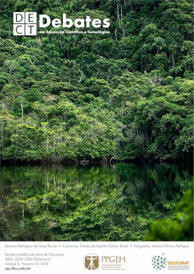 Reserva Biológica de Duas Bocas, Cariacica, Espírito Santo, Brasil. Foi criada inicialmente como Reserva Florestal. Em 1991, por meio da Lei Estadual nº 4.503, teve sua categoria redefinida. É de posse e domínio públicos. Sua área sofreu alterações antrópicas pelo cultivo de banana e de café e de atividades de pastoreio. Nesta reserva está localizada a represa de Duas Bocas, inaugurada pelo Presidente Getúlio Vargas, e abastecida pelos rios Pau Amarelo, Rios Panela e Naia-Assú. A unidade faz parte do Corredor Ecológico Duas Bocas - Mestre Álvaro. A reserva representa um importante fragmento florestal de Mata Atlântica em bom estado de conservação e abriga fauna rica e diversificada, com espécies raras e ameaçadas de extinção. Área aproximada: 2.910 ha. Localização: Área rural do município de Cariacica. Telefone: (27) 3636-2570 e (27) 98895-4396. E-mail: rebiodb@iema.es.gov.br Fonte: https://iema.es.gov.br/REBIO_Duas_Bocas